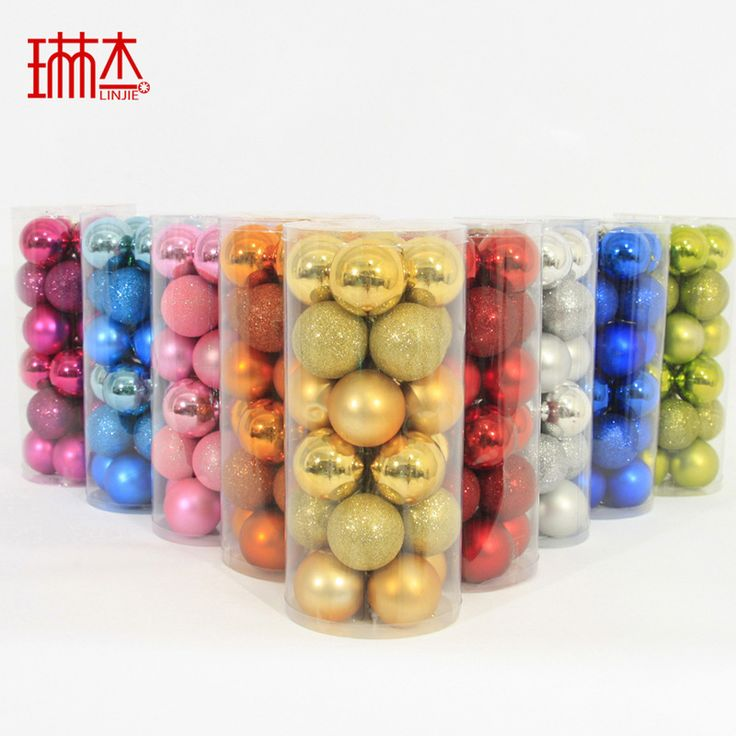 Cheap ball pan, Buy Quality decorative wicker balls directly from China ball decor Suppliers: Christmas Party Decoration,Hot selling,Best Prices,Factory price,provide wholesales prices!!Payment&nb