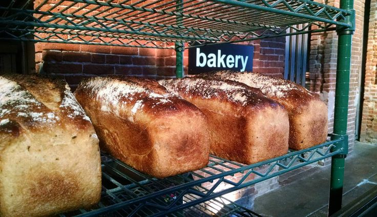 The 21 Best Bakeries in America