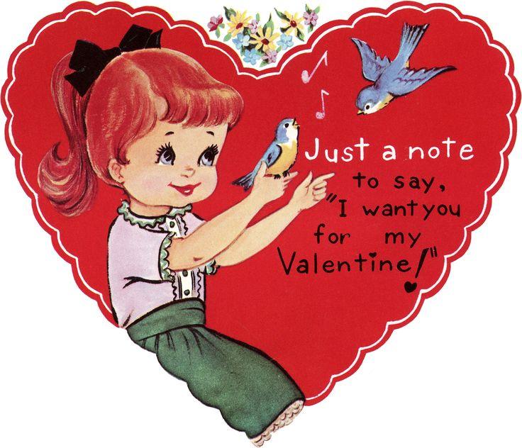 Best 25+ Valentine heart images ideas on Pinterest | Valentine ...