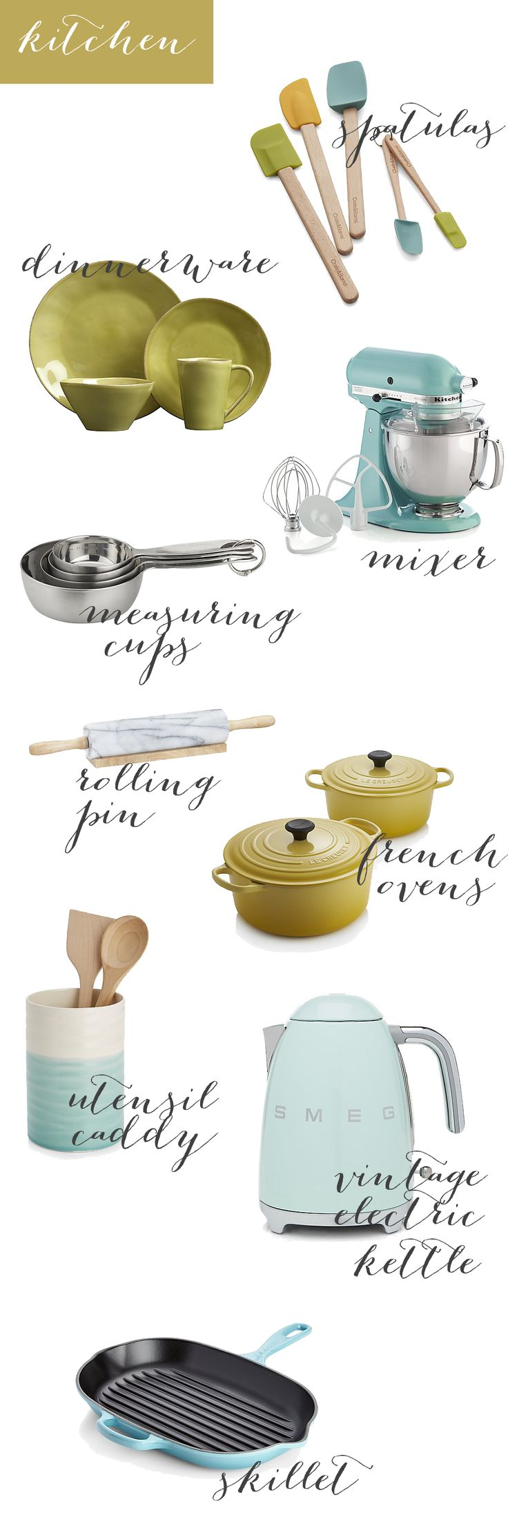 The 439 Best Crate And Barrel Kitchen Supplies Images On