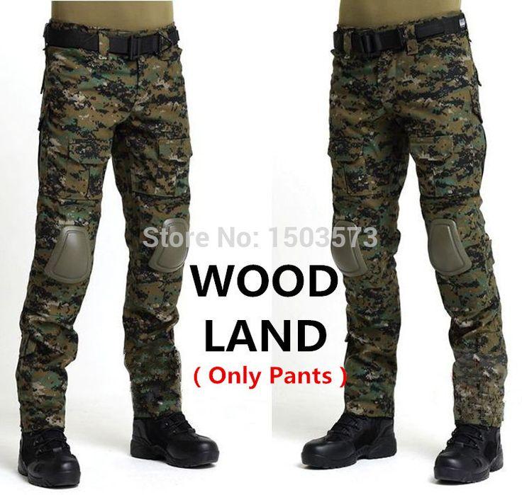 2016-камуфляж-военной-брюки-мужчины-брюки-сша-тактический-армейские-брюки-камуфляж-брюки-карго-тренировочные-брюки-мужские.jpg (750×713)