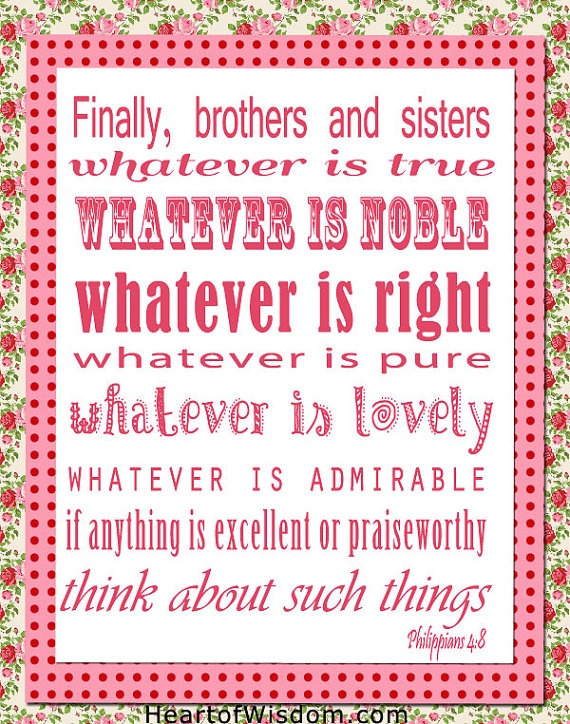 453 best Christian Words images on Pinterest | So true, Bible ...