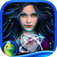 Dark Romance: The Swan Sonata HD - A Mystery Hidden Object Game (Full) by Big Fish Games, Inc