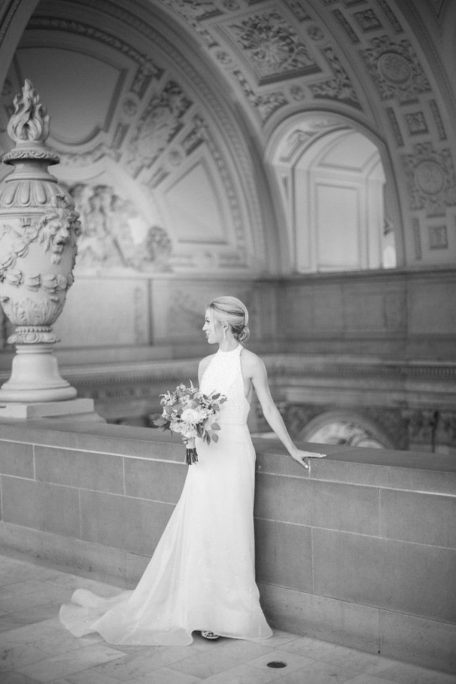 1178 Best Wedding Photography Images On Pinterest Cakes