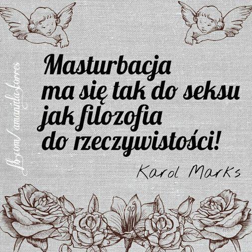 Czasem nie wiadomo, co wybrać! ;)  #filozofia   #rzeczywistosc   #marks   #masturbacja   #onanizm   #cytat   #seks   #erotyka