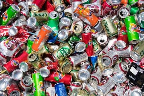 In a rare move, the Labour Party announced last week that it would co-sponsor the Green Party's Waste Reduction Bill.