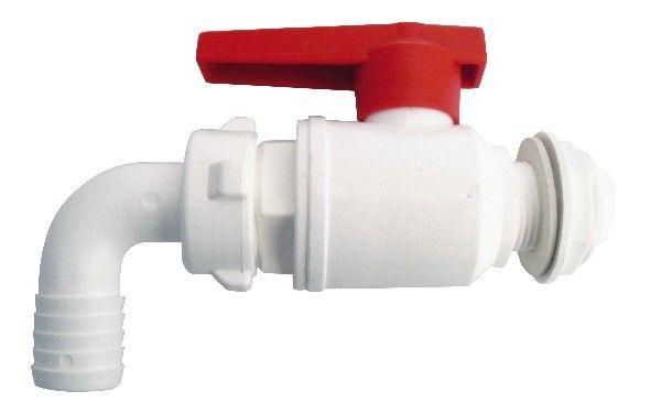 FERRARI RUBINETTO PER CONTENITORE FILETTATURA 1 poll. http://www.decariashop.it/rubinetteria-idraulica/5990-ferrari-rubinetto-per-contenitore-filettatura-1-poll.html