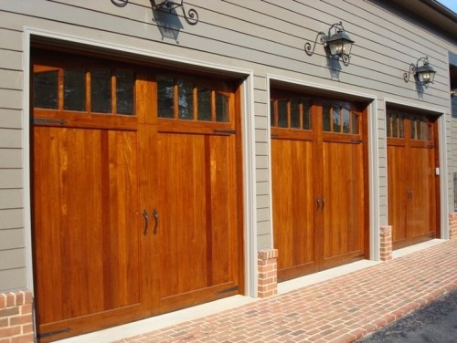 17 Best images about Garage Doors on Pinterest | Log cabin homes ...