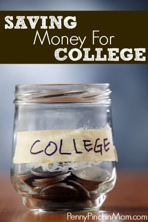 When is a good time to start thinking about college?