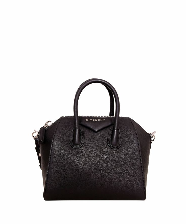 givenchy antigona mini leather bag i want pinterest products givenchy and minis. Black Bedroom Furniture Sets. Home Design Ideas