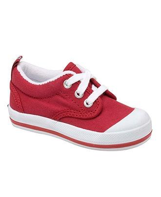 Keds Kids Shoe