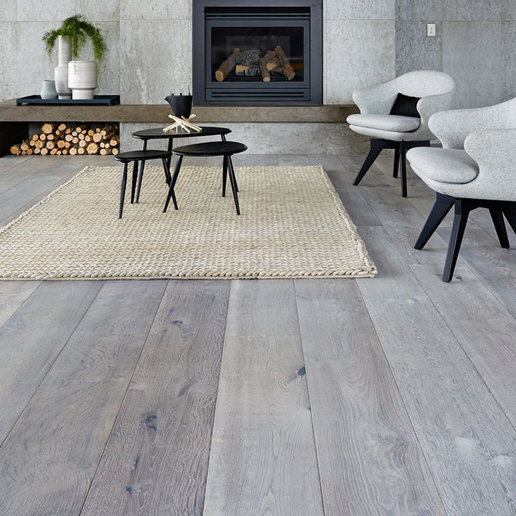 Concreate wood floor plank                                                                                                                                                      More