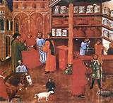 092 – (1536 - 16 de Marzo) El boticario Juan Rodríguez se asocia con él medico Hernando de Sepúlveda, firman contrato notarial, comprometiéndose el doctor a ir con los expedicionarios hacia el sur, tener a su cargo la venta de medicamentos y dar cuenta a su socio.