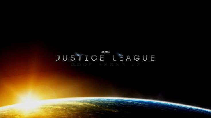 Free Download Justice League FULL MOvie Online Streaming HD   http://movie.watch21.net/movie/141052/justice-league.html  Genre : Action, Adventure, Fantasy, Science Fiction Stars : Ben Affleck, Henry Cavill, Gal Gadot, Jason Momoa, Ezra Miller, Ray Fisher Runtime : 0 min.  Production : Kennedy Miller Productions