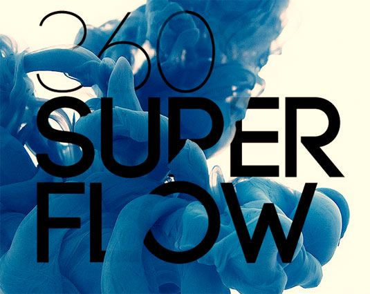 50 free fonts designers should have or know about. There are some really killer typefaces here.