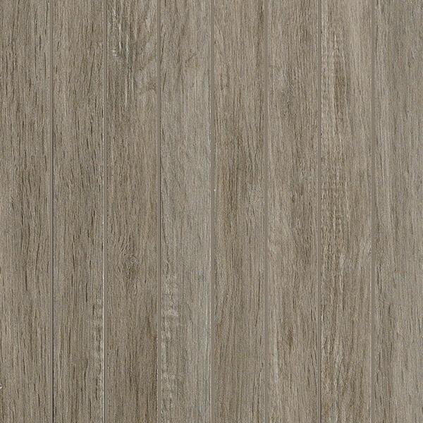 Splashback Tile Tectonic Harmony Green Quartz Slate And: PRODIGY PLANKS AND TILES Images On