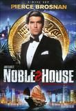 James Clavell's Noble House [2 Discs] [DVD] [English] [1988]