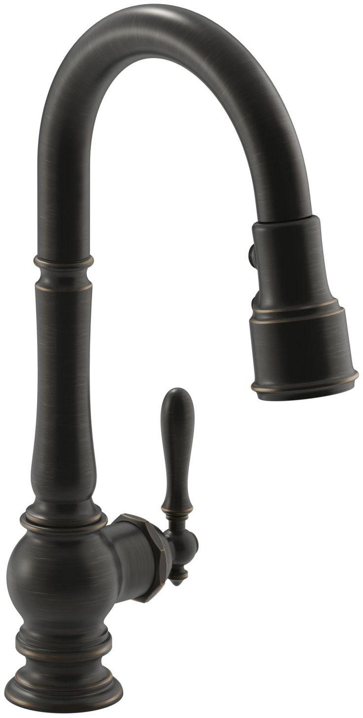 best 25 kitchen sink faucets ideas on pinterest. Black Bedroom Furniture Sets. Home Design Ideas