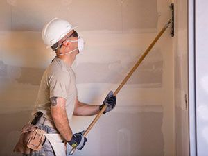 """13 Painting Secrets the Pros Won't Tell You l The most """"Pro"""" of all pro articles I've seen in a long time."""