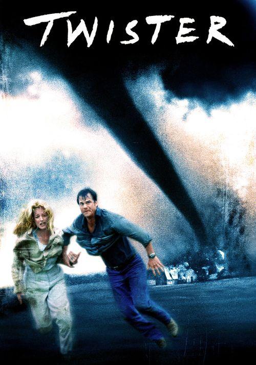 Watch Twister (1996) Full Movie HD Free Download