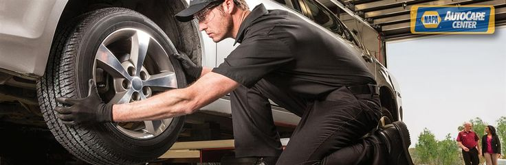 Best Auto Repair Shop in Mesa, AZ - Providing quality auto repair in Mesa, Arizona since 1992. Accurate Automotive is a family owned business delivering honest and professional auto repair and maintenance services. car #Auto #Repair #Mesa #AZ