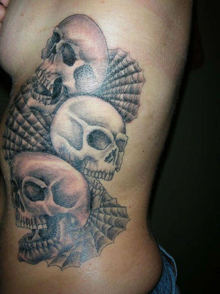 17 best ideas about totenkopf tattoo on pinterest. Black Bedroom Furniture Sets. Home Design Ideas