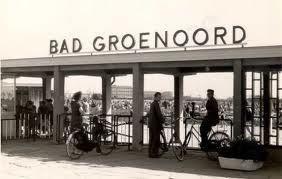 Bad Groenoord;