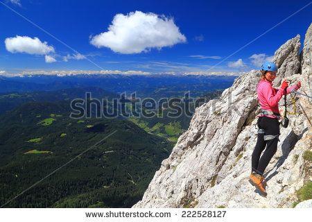 Mountaineer 库存照片, Mountaineer 库存照片, Mountaineer 张库存图片 : Shutterstock.com