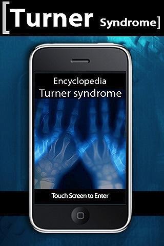 E Chester Disease ... syndrome awareness turner syndrome butterfly turner s syndrome 4 1