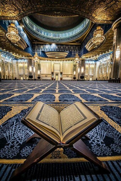 صور اسلاميه مختارة من أجمل الصور الاسلامية مع خلفيات Hd 2017 Islamic Architecture Islamic Wallpaper Mecca Wallpaper