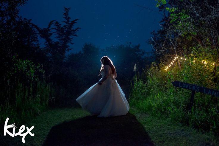 MARRIED • KELSEY + VINCE | kiex fotography & design
