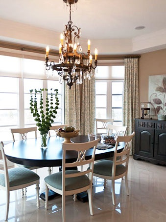 Lumar Interiors Has Been Making Homes More Beautiful For Over 20 Years In Richmond Hill Aurora King City And Thornhill Area