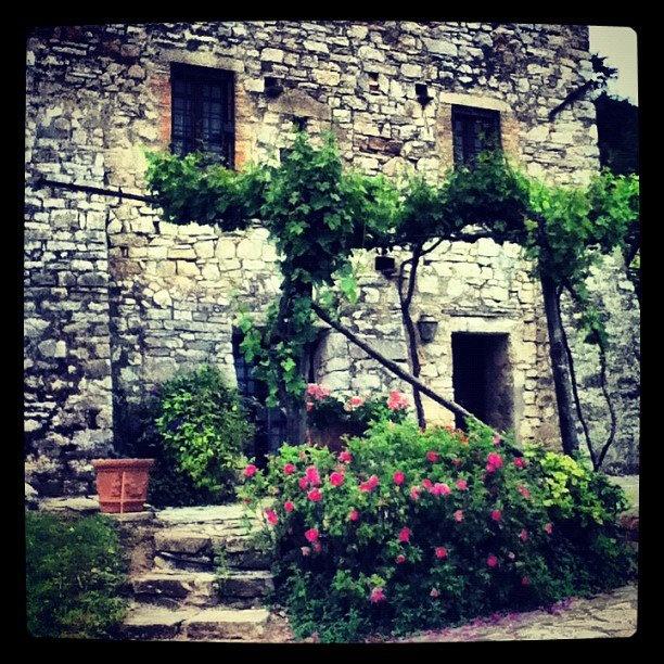 Beautiful House in Umbria