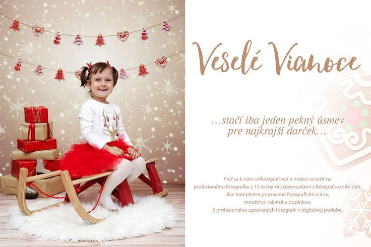 vianoce blog sanky