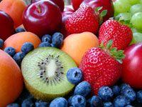 Come lavare frutta e verdura: seguite l'esempio delle nonne - Consumi - Kataweb - Soluzioni quotidiane