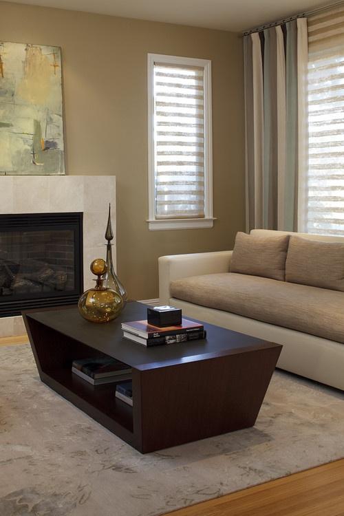 Best 25+ Bennington Gray Ideas On Pinterest | Beige Downstairs Furniture,  Paint Color Pallets And House Paint Colours Part 93