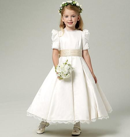 1000  images about Cute Girls Dresses on Pinterest - Girls pageant ...