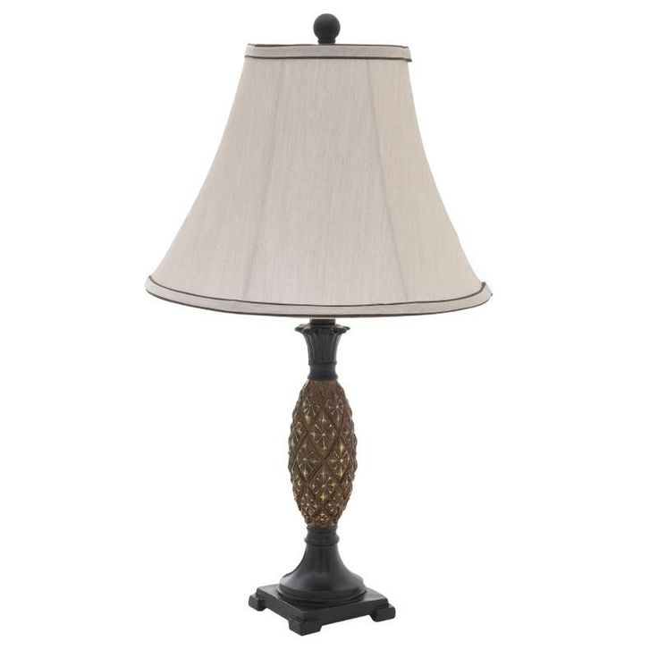 Table Lamp - Table - LIGHTINGS - inart