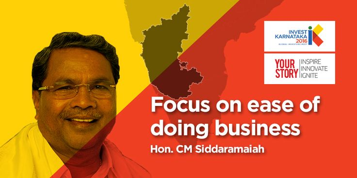 Adani group to invest Rs.21000 crore in Karnataka