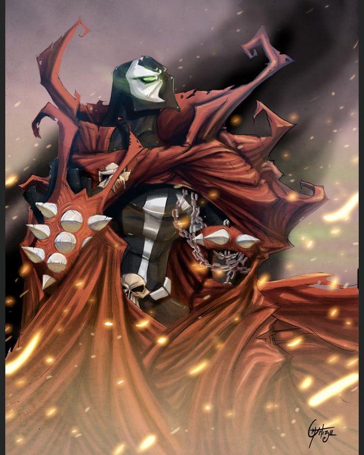 #spawn#marvel#dccomics#batman#spiderman#anime#disney#starwars#comics#love#art#instagood#drawing#pokemon#manga#igers#fun#superman#monster#beastmode#picture#cosplay#artist#girl#nyc#gamer#movie#cartoon#photooftheday#image by rogue_comix