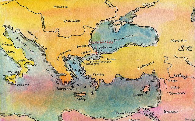 Osmanlı'nın En Parlak Dönemi