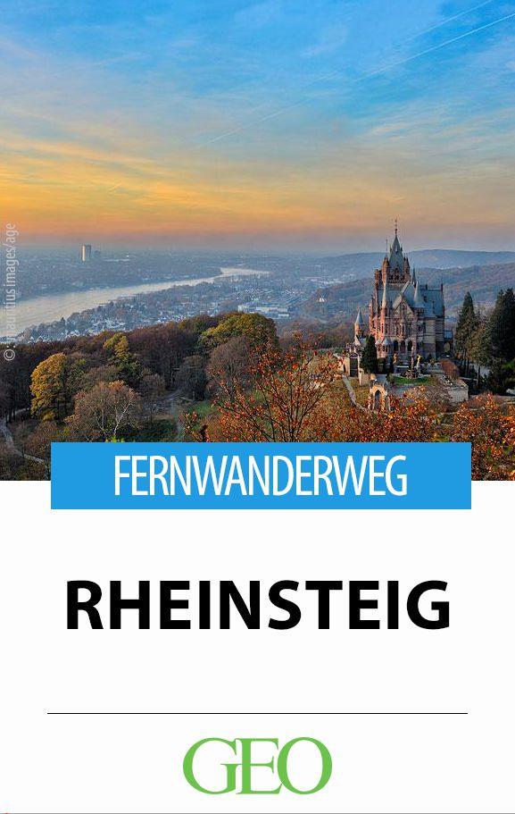 Ausflugstipps Deutschland