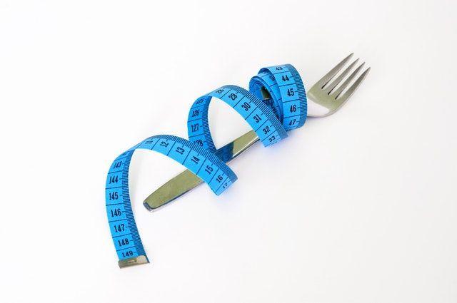 Warum nehme ich nicht weiter ab? Die Bedeutung von Leptin in der Diät