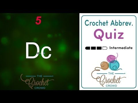 Celebrity representatives: abbr. -- Crossword clue ...