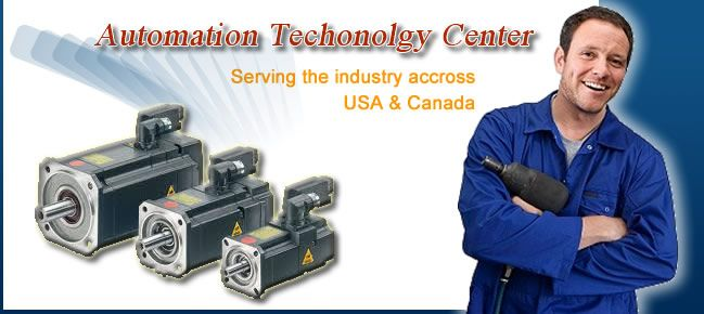 If you are looking for DC drive repair then you can get best service at industrial automation repair. It is one of the leading repair providers and also offer part replacement with drivers installed for best and smooth motor operation results.