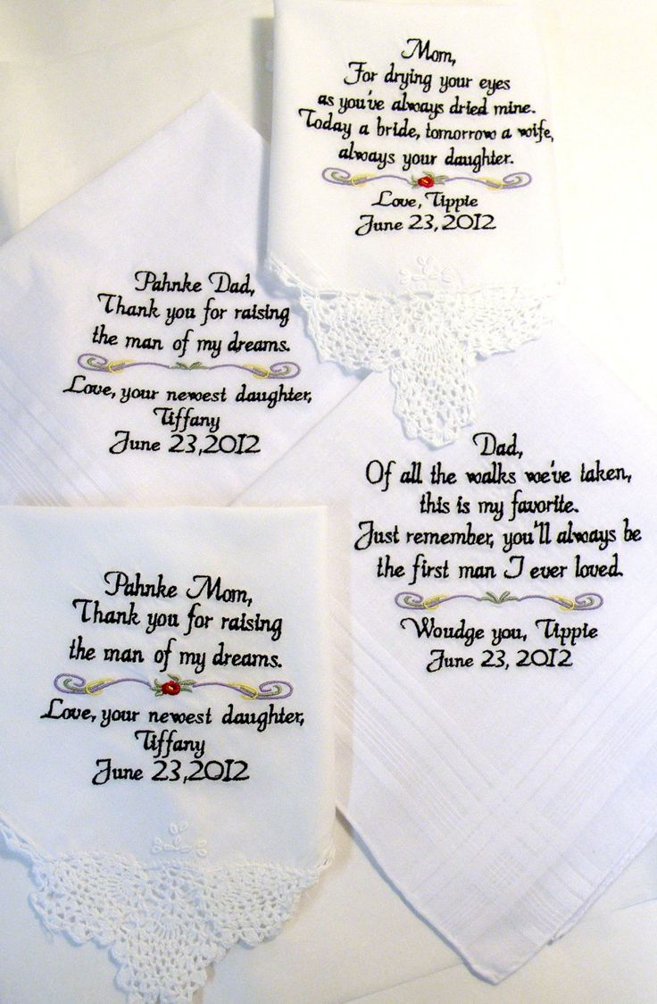 17 Best Wedding Family Ideas Images On Pinterest