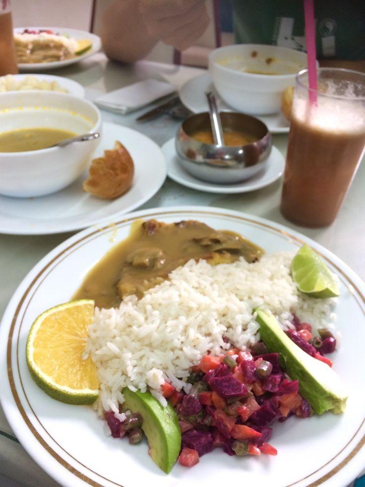 Food-Restaurants-Cuenca-Ecuador - 43