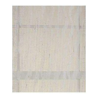 Robert Allen Ricegrass Flax Fabric