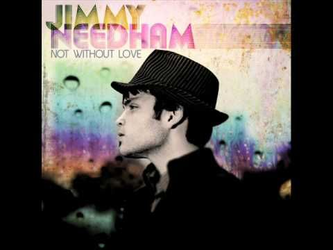 artist: Jimmy needham  Song: unfailing love  lyrics:  Youre my unfathomable precious unimaginable joy   And youre exceedingly excited and abundantly more than I could ask for   With your hand in mine we will pass through time ...