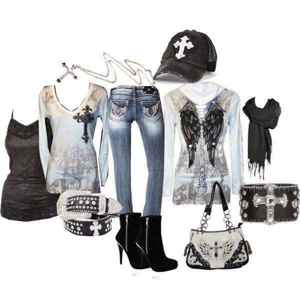 Love it ❤️